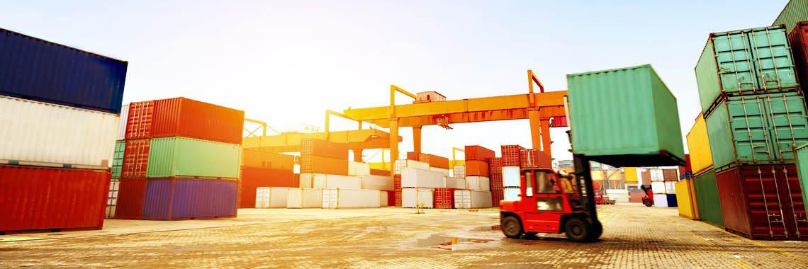 Наша продукція експортується в більш ніж 20 країн